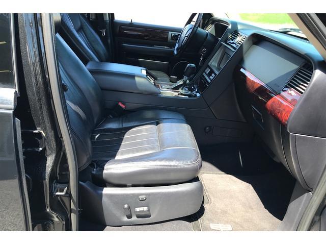 「リンカーン」「リンカーン ナビゲーター」「SUV・クロカン」「富山県」の中古車16