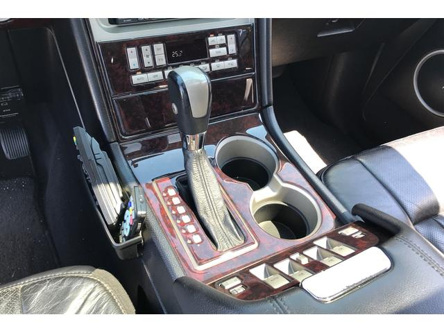 「リンカーン」「リンカーン ナビゲーター」「SUV・クロカン」「富山県」の中古車18