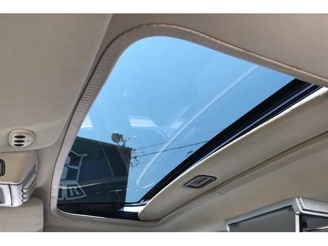 「リンカーン」「リンカーン ナビゲーター」「SUV・クロカン」「富山県」の中古車28