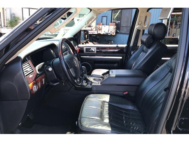「リンカーン」「リンカーン ナビゲーター」「SUV・クロカン」「富山県」の中古車39