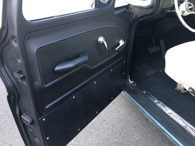 「シボレー」「シボレーC-10」「SUV・クロカン」「富山県」の中古車21