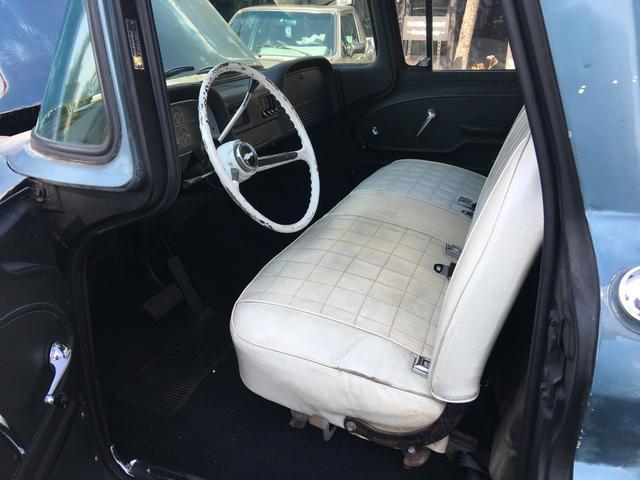 「シボレー」「シボレーC-10」「SUV・クロカン」「富山県」の中古車22