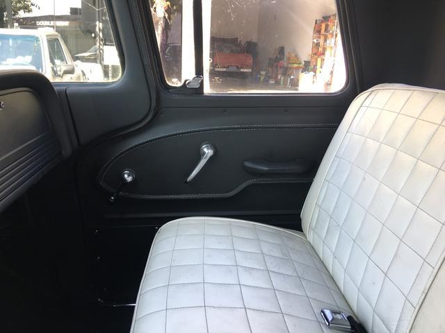 「シボレー」「シボレーC-10」「SUV・クロカン」「富山県」の中古車23