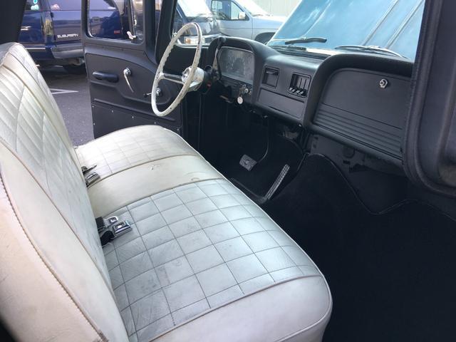 「シボレー」「シボレーC-10」「SUV・クロカン」「富山県」の中古車25