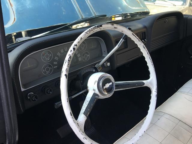 「シボレー」「シボレーC-10」「SUV・クロカン」「富山県」の中古車29