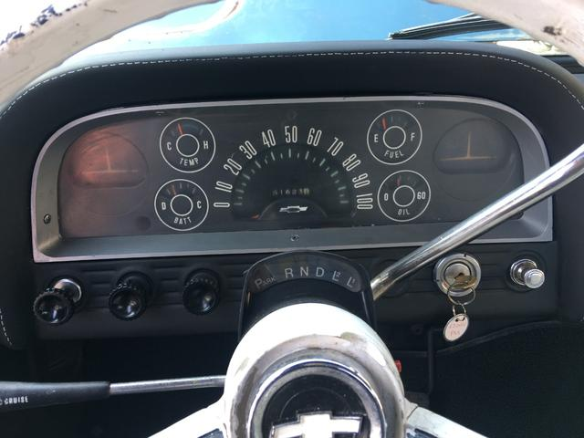 「シボレー」「シボレーC-10」「SUV・クロカン」「富山県」の中古車30