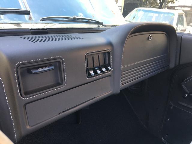 「シボレー」「シボレーC-10」「SUV・クロカン」「富山県」の中古車31