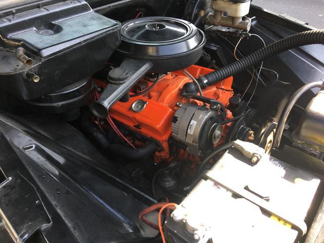 「シボレー」「シボレーC-10」「SUV・クロカン」「富山県」の中古車33