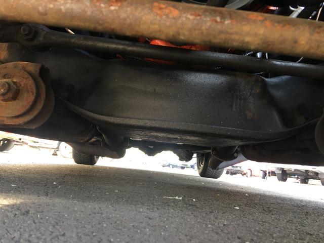 「シボレー」「シボレーC-10」「SUV・クロカン」「富山県」の中古車39