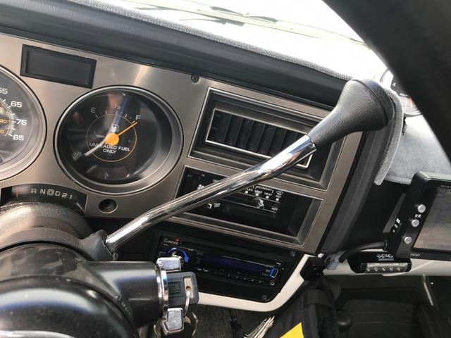 「シボレー」「シボレーK10」「SUV・クロカン」「富山県」の中古車11