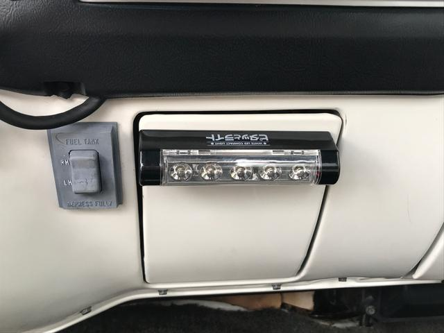 「シボレー」「シボレーK10」「SUV・クロカン」「富山県」の中古車17