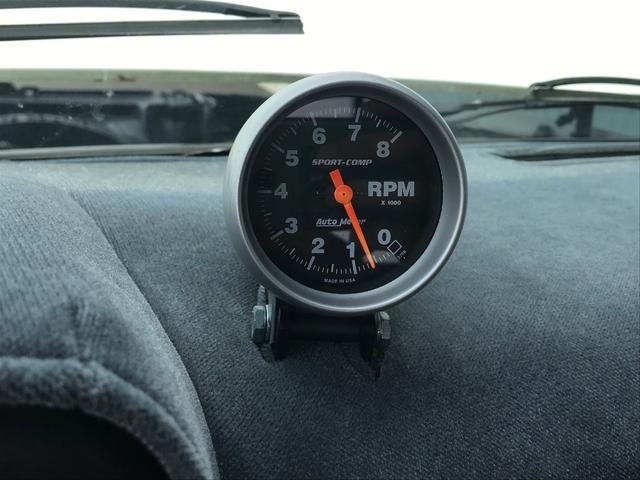 「シボレー」「シボレーK10」「SUV・クロカン」「富山県」の中古車18