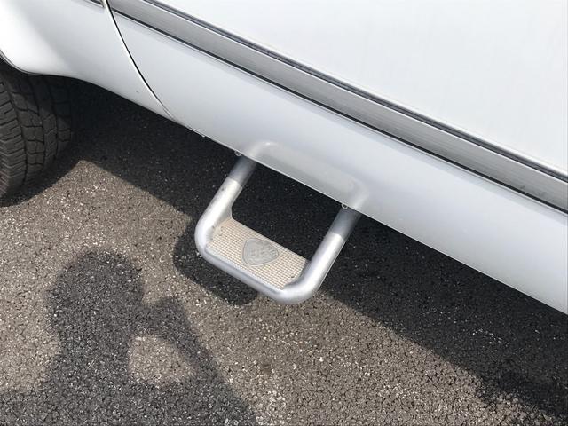 「シボレー」「シボレーK10」「SUV・クロカン」「富山県」の中古車20