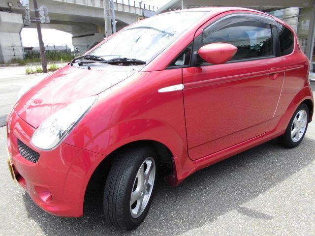 「スバル」「R1」「軽自動車」「富山県」の中古車10