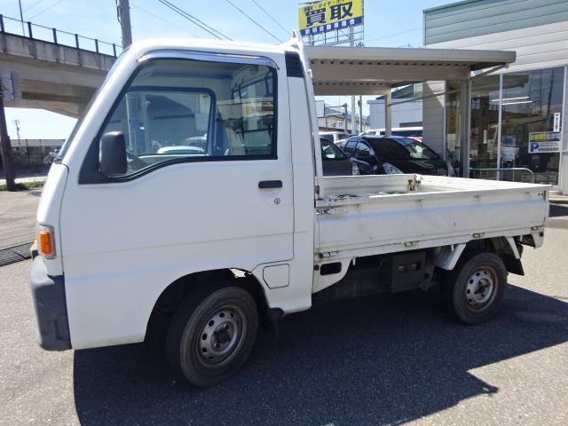 4WD(5枚目)
