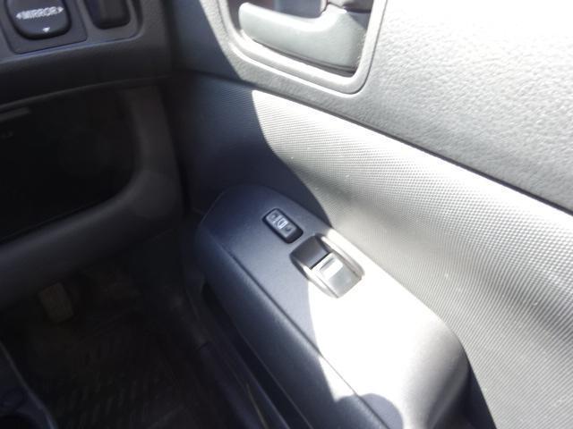 DX コンフォートパッケージ 4WD(16枚目)