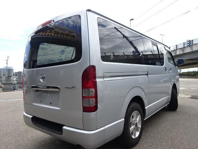 「トヨタ」「レジアスエースバン」「その他」「富山県」の中古車3