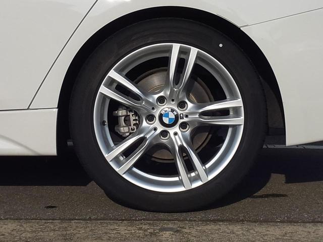 BMW BMW 320i Mスポーツ 後期 ACC LED 認定中古車