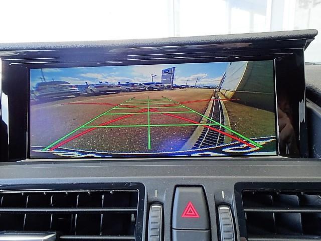 sDrive20i Mスポーツ 後期モデル 社外Bカメラ(9枚目)