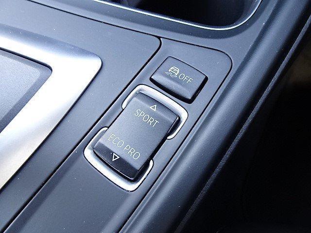 車両詳細はBMW PremiumSelection富山中央 TEL 076-466-4700 までお気軽にお問合せ下さいませ。