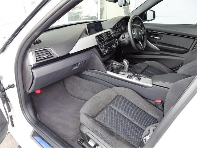 各種、自動車保険も取り扱っております。万が一の時に備えて、お客様に合ったプランをご提案します。