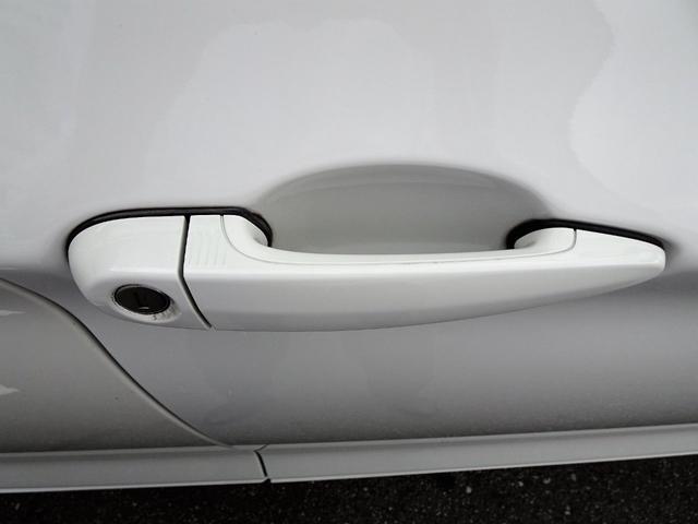 xDrive 20d ブルーパフォマンスMスポーツP 黒革(21枚目)