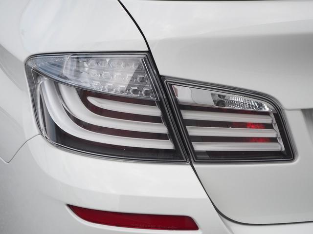 お車の正確な情報と品質を表示する為に、「車両品質評価書」を導入しております。第3者機関の「AIS」による厳しいチェック・検査により、一般の方でも分かりやすくお車の状態を把握する事ができます。