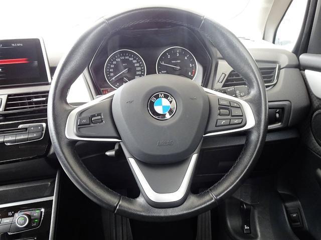 全車保証付き販売をしておりますので安心してご購入頂けます。