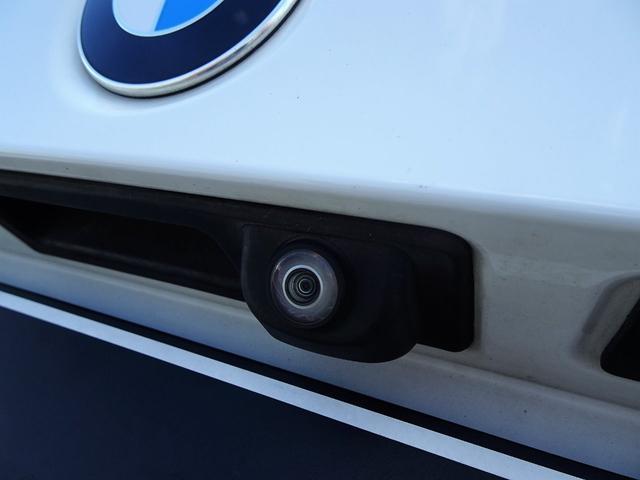 218dグランツアラー 認定中古車 純正ナビゲーション ミラー内蔵型ETC コンフォートアクセス 電動テールゲート LEDヘッドライト オートエアコン フロント・リア障害物センサー バックカメラ(33枚目)