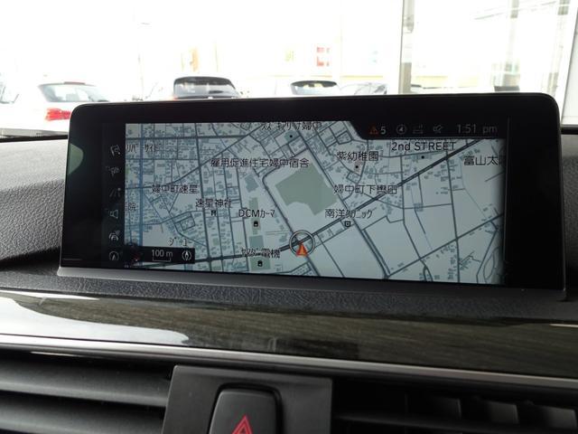 330e Mスポーツアイパフォーマンス 認定中古車 アクティブクルーズコントロール ヘッドアップディスプレイ レザーシート フロントシートヒーター 被害軽減ブレーキ 前車接近警告 車線逸脱警告 純正ナビゲーション Bluetooth(23枚目)