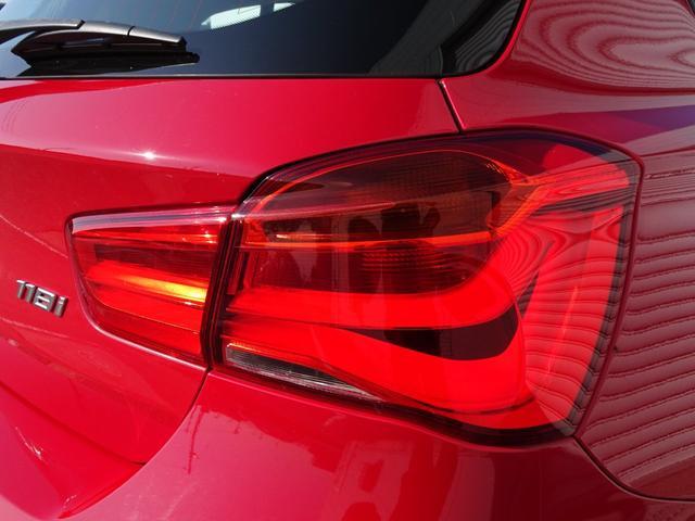118i ファッショニスタ オイスターレザー アクティブクルーズコントロール コンフォートアクセス 純正17インチアロイホイール 純正HDDナビ バックカメラ 車線逸脱警告機能 前車接近警告機能 被害軽減ブレーキ LED ETC(15枚目)