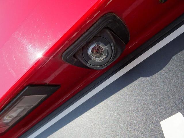 118i ファッショニスタ オイスターレザー アクティブクルーズコントロール コンフォートアクセス 純正17インチアロイホイール 純正HDDナビ バックカメラ 車線逸脱警告機能 前車接近警告機能 被害軽減ブレーキ LED ETC(34枚目)