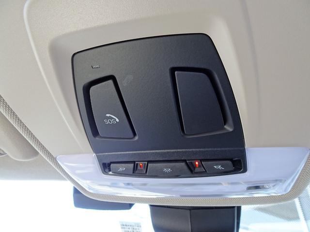 218dアクティブツアラー ラグジュアリー 純正HDDナビゲーション ミラー内蔵型ETC アクティブクルーズコントロール 被害軽減ブレーキ 車線逸脱警告機能 LEDヘッドライト ヘッドアップディスプレイ オイスターレザーシート 電動テールゲート(26枚目)