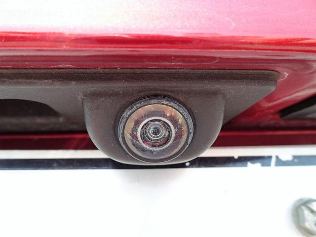 218dアクティブツアラー ラグジュアリー 純正HDDナビゲーション ミラー内蔵型ETC アクティブクルーズコントロール 被害軽減ブレーキ 車線逸脱警告機能 LEDヘッドライト ヘッドアップディスプレイ オイスターレザーシート 電動テールゲート(36枚目)