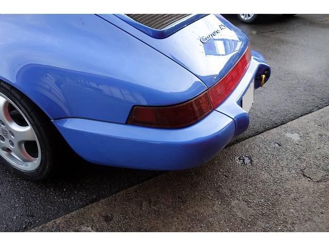 「ポルシェ」「911」「クーペ」「富山県」の中古車11