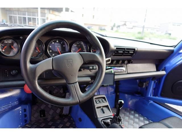 「ポルシェ」「911」「クーペ」「富山県」の中古車16