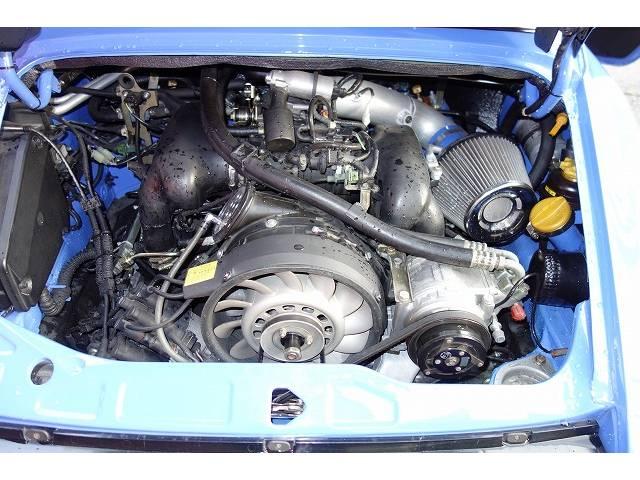 「ポルシェ」「911」「クーペ」「富山県」の中古車17
