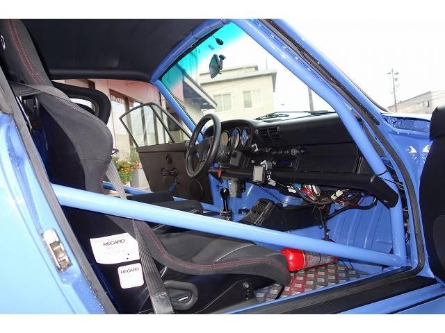 「ポルシェ」「911」「クーペ」「富山県」の中古車18