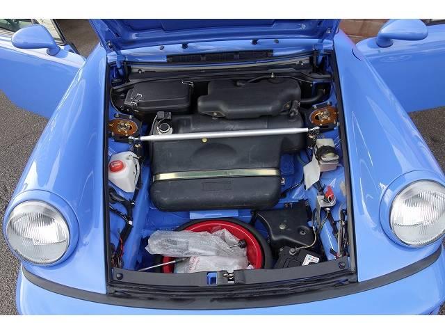 「ポルシェ」「911」「クーペ」「富山県」の中古車21