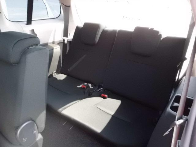 トヨタ ウィッシュ 1.8X グー鑑定車 スマートキー インパネAT