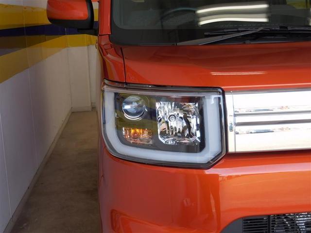 GターボリミテッドSAIII 衝突被害軽減システム 両側電動スライド LEDヘッドランプ アイドリングストップ(4枚目)