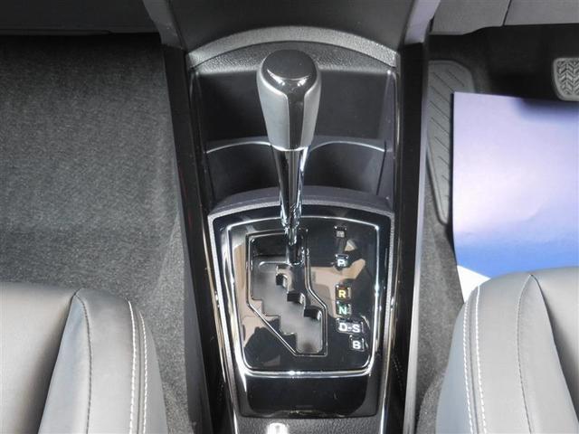 1.5G ダブルバイビー ワンセグ メモリーナビ ミュージックプレイヤー接続可 バックカメラ 衝突被害軽減システム LEDヘッドランプ フルエアロ アイドリングストップ(15枚目)