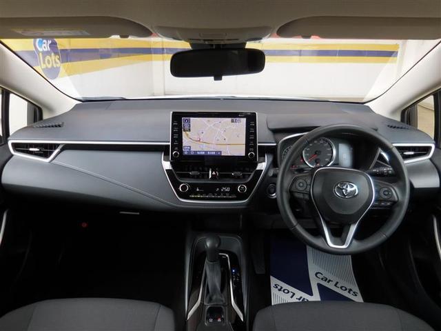 S メモリーナビ ミュージックプレイヤー接続可 バックカメラ 衝突被害軽減システム ETC LEDヘッドランプ フルエアロ(10枚目)