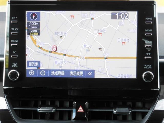 S メモリーナビ ミュージックプレイヤー接続可 バックカメラ 衝突被害軽減システム ETC LEDヘッドランプ フルエアロ(12枚目)