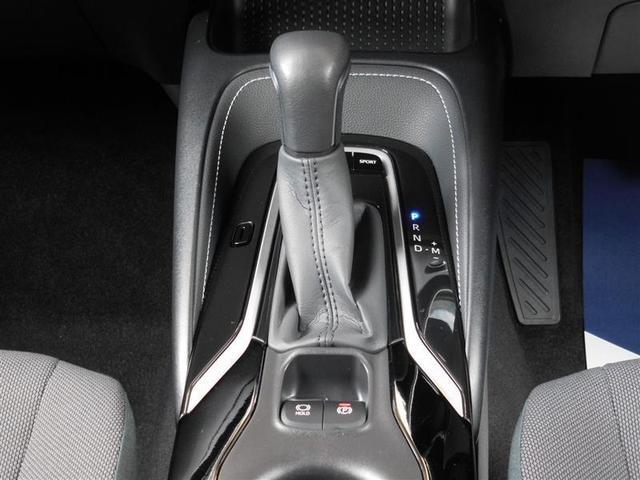 S メモリーナビ ミュージックプレイヤー接続可 バックカメラ 衝突被害軽減システム ETC LEDヘッドランプ フルエアロ(15枚目)
