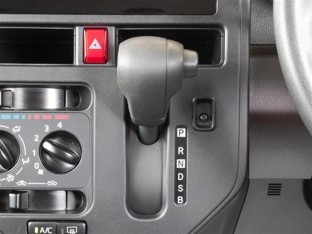X S ワンセグ メモリーナビ ミュージックプレイヤー接続可 バックカメラ 衝突被害軽減システム ドラレコ 電動スライドドア ウオークスルー アイドリングストップ(13枚目)