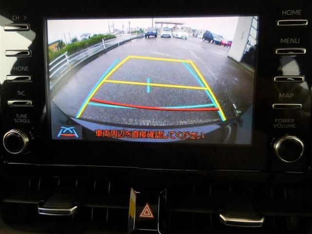 G メモリーナビ ミュージックプレイヤー接続可 バックカメラ 衝突被害軽減システム LEDヘッドランプ アイドリングストップ(12枚目)