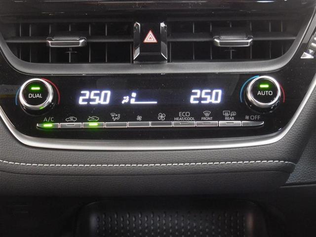 G メモリーナビ ミュージックプレイヤー接続可 バックカメラ 衝突被害軽減システム LEDヘッドランプ アイドリングストップ(13枚目)