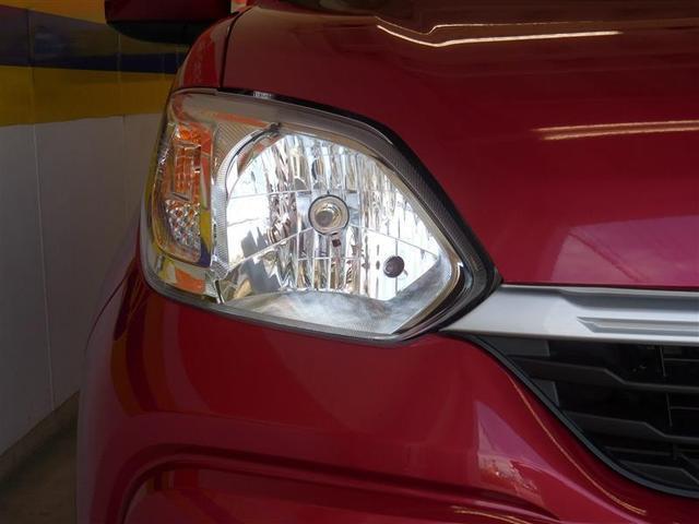 X LパッケージS 4WD フルセグ メモリーナビ DVD再生 ミュージックプレイヤー接続可 バックカメラ 衝突被害軽減システム ETC ドラレコ アイドリングストップ(6枚目)