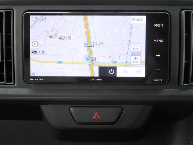 X LパッケージS 4WD フルセグ メモリーナビ DVD再生 ミュージックプレイヤー接続可 バックカメラ 衝突被害軽減システム ETC ドラレコ アイドリングストップ(10枚目)